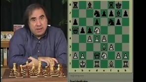 roman's lab chess
