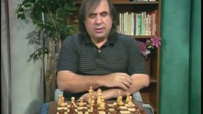 Roman's lab chess videos