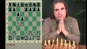 Roman's lab chess openings for white