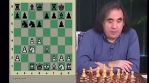 7 – Think and Play like a Grandmaster-Demo