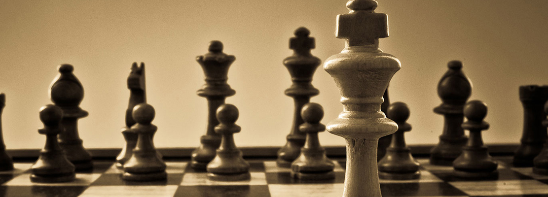 Study Plan For Basic Chess Tactics and Rules – Chessondemand