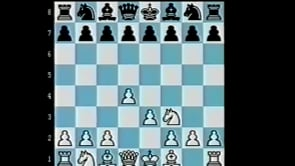 foxy chess videos