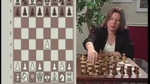 basic principles of susan polgar chess