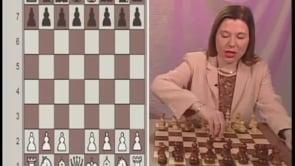 polgar chess