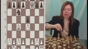 susan chess