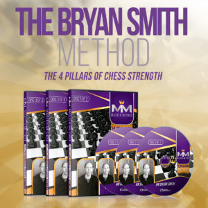 smith method collection