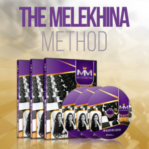 melekhina method chess