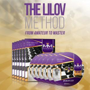 lilov master