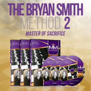 smith master method collection