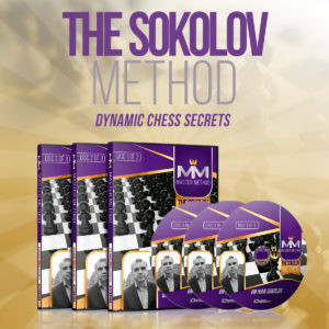 dynamic chess secrets