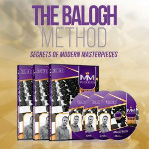 balogh master chess