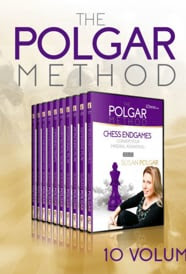 the polgar method