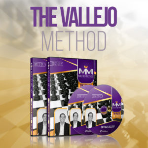 vallejo method