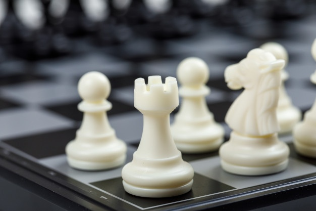 Learn Chess from Chess videos DVDs of Chessondemand